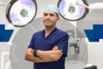 Urólogo Especialista