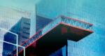 Directorio Digital de Arquitectos