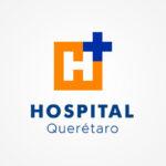 Hospital H+